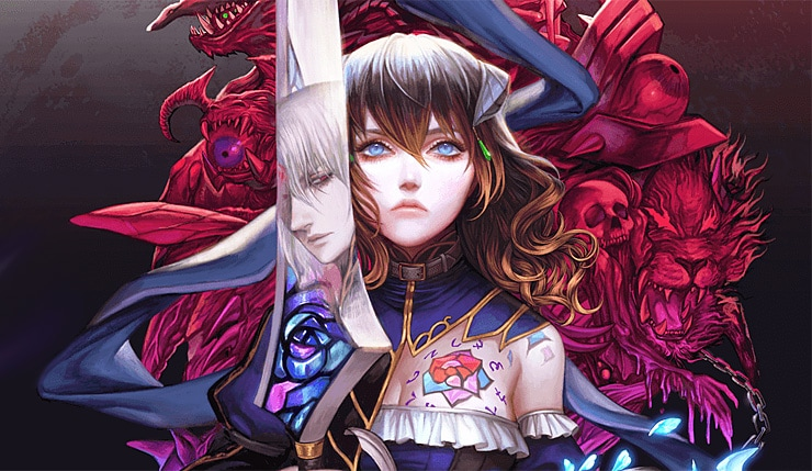 WCCFbloodstained5