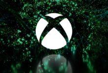 صورة كل ما تم الإعلان عنه في مؤتمر Microsoft Xbox و أول معلومات عن الجيل الجديد.