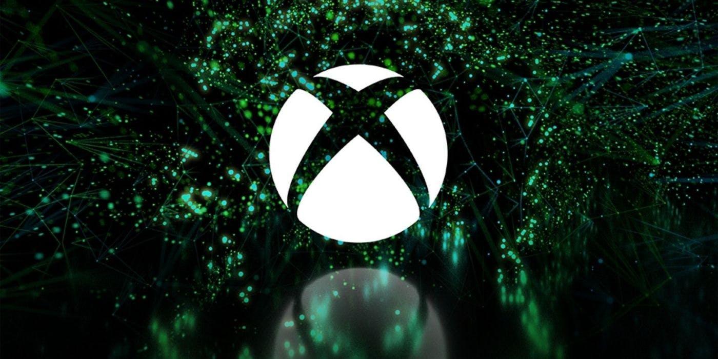 Xbox E3 2019 Presentation