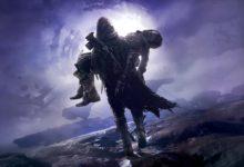 صورة إغلاق سيرفرات Destiny 2 اليوم لمدة 12 ساعة