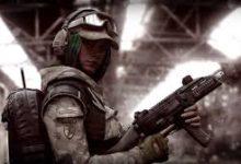 صورة Rainbow Six Siege ستبقي للجيل القادم و لا توجد نوايا لإصدار جزء آخر.