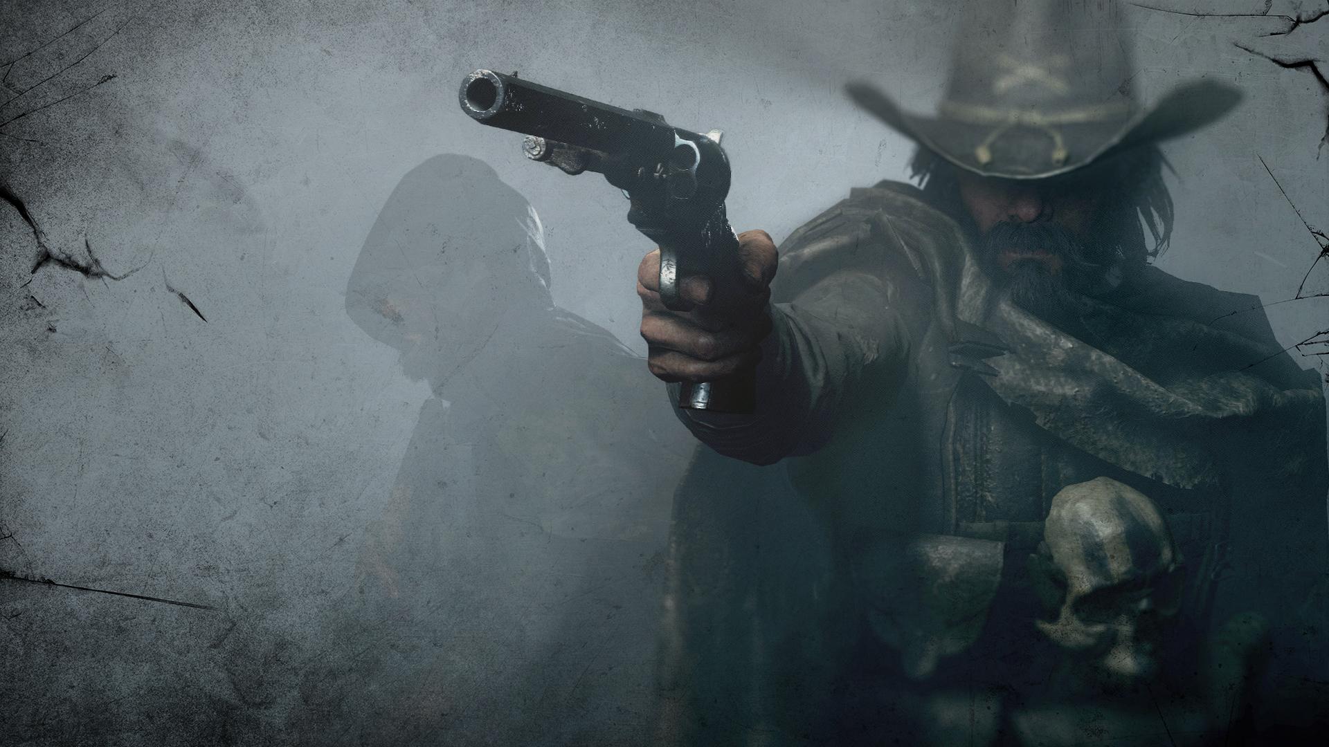 hunt showdown hd wallpapers 33252 2290285