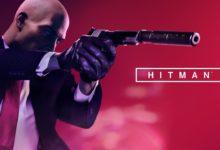 صورة عرض جديد للعبة Hitman 2 يستعرض الاضافة القادمة