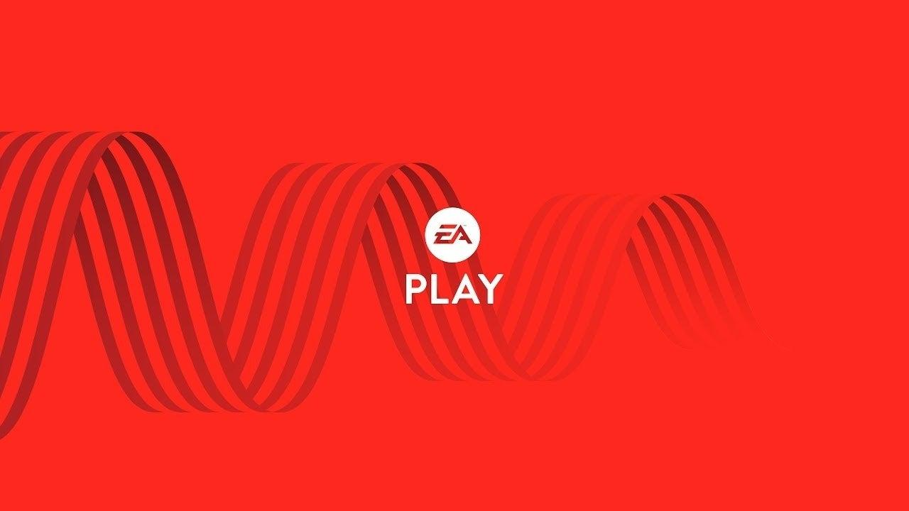 Photo of كل ما تم الإعلان عنه خلال حدث EA Play 2019 .