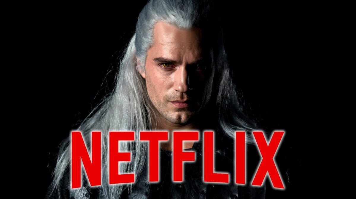Photo of الممثل Henry Cavill يعلن إنتهاء تصوير الموسم الأول من مسلسل The Witcher .