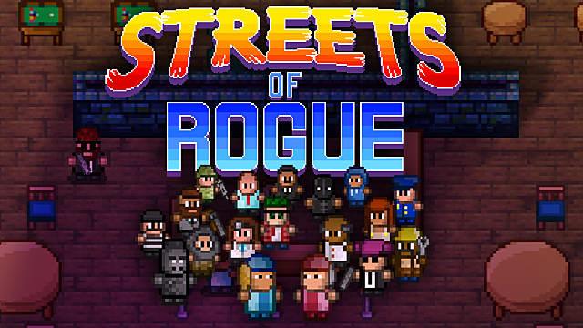 streets rogue head 3cba2