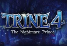 صورة استعراض مطول للعبة Trine 4 القادمة