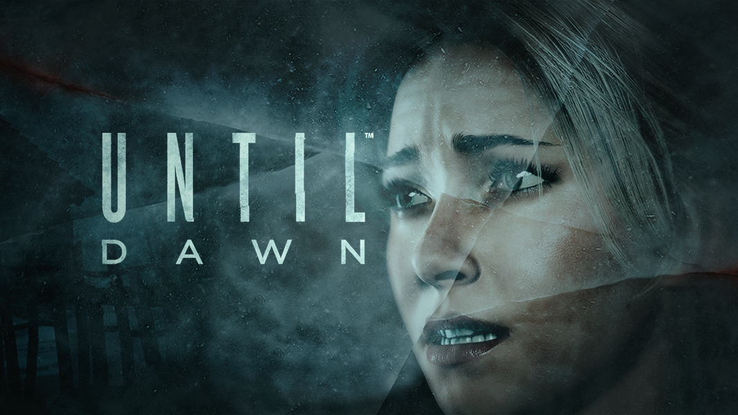 until dawn listing thumb 01 us 12aug14