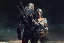 صورة مبيعات لعبة The Witcher 3: Wild Hunt تتخطى حاجز 20 مليون نسخة مباعة عالمياً .