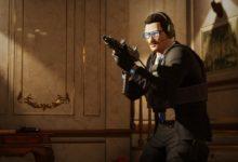 صورة إضافة التحديث الخاص بخاصية Friendly Fire في لعبة Rainbow Six Siege