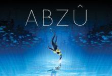 صورة مراجعة وتقييم لعبة ABZU