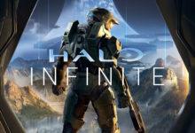 صورة إكتشاف مقطع مخفي في إعلان Halo Infinite الأخير