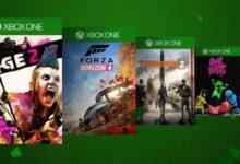Photo of بداية عروض Xbox Super Sales و ما يمكنك الحصول عليه من خلالها