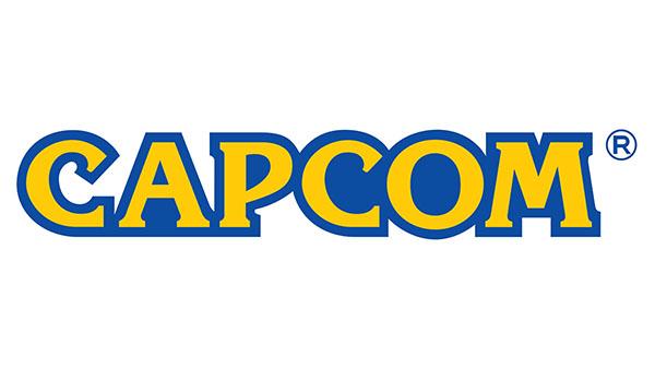 Capcom TM 07 26 19