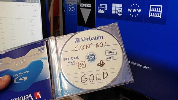 Control Gold 07 24 1