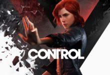 صورة 20 ساعة هى متوسط عمر طور القصة بلعبة Control .