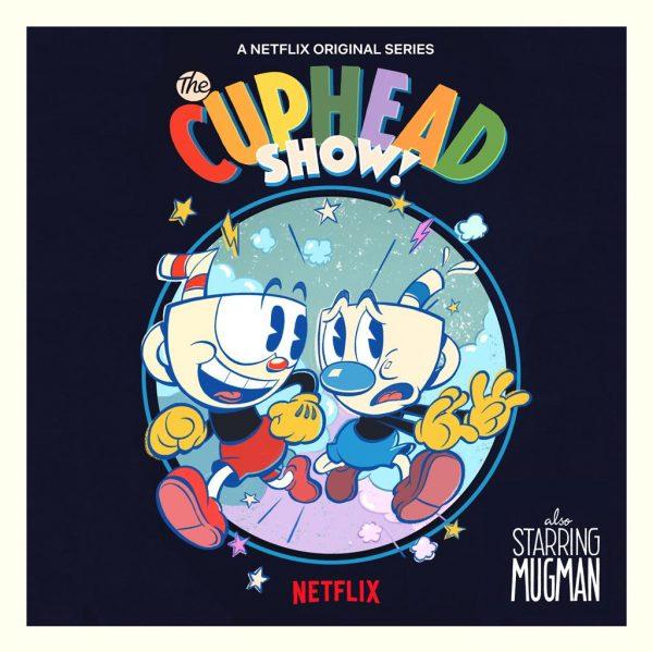 Cuphead Show 07 09 19 600x599