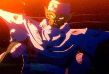 صورة أسلوب اللعب والجيم بلاي الخاص بشخصية Piccolo من لعبة Dragon Ball Z: Kakarot .