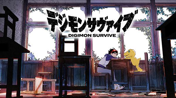 Digimon Survive 2020 Delay 07 06 19