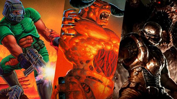 Doom 1 2 3 Init 07 2