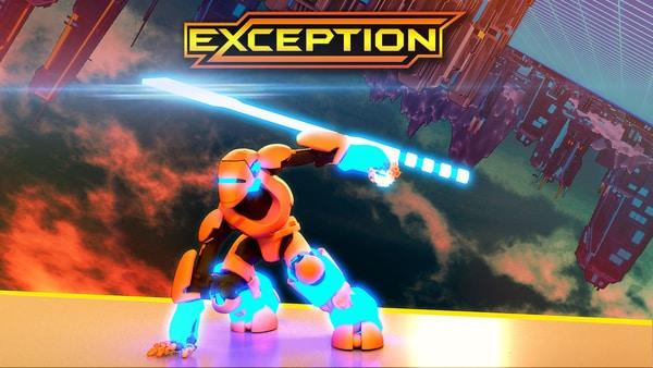 Exception 06 25 19