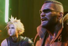 صورة تسريب موعد إصدار Final Fantasy VII Remake على منصة Xbox One كان غلطة