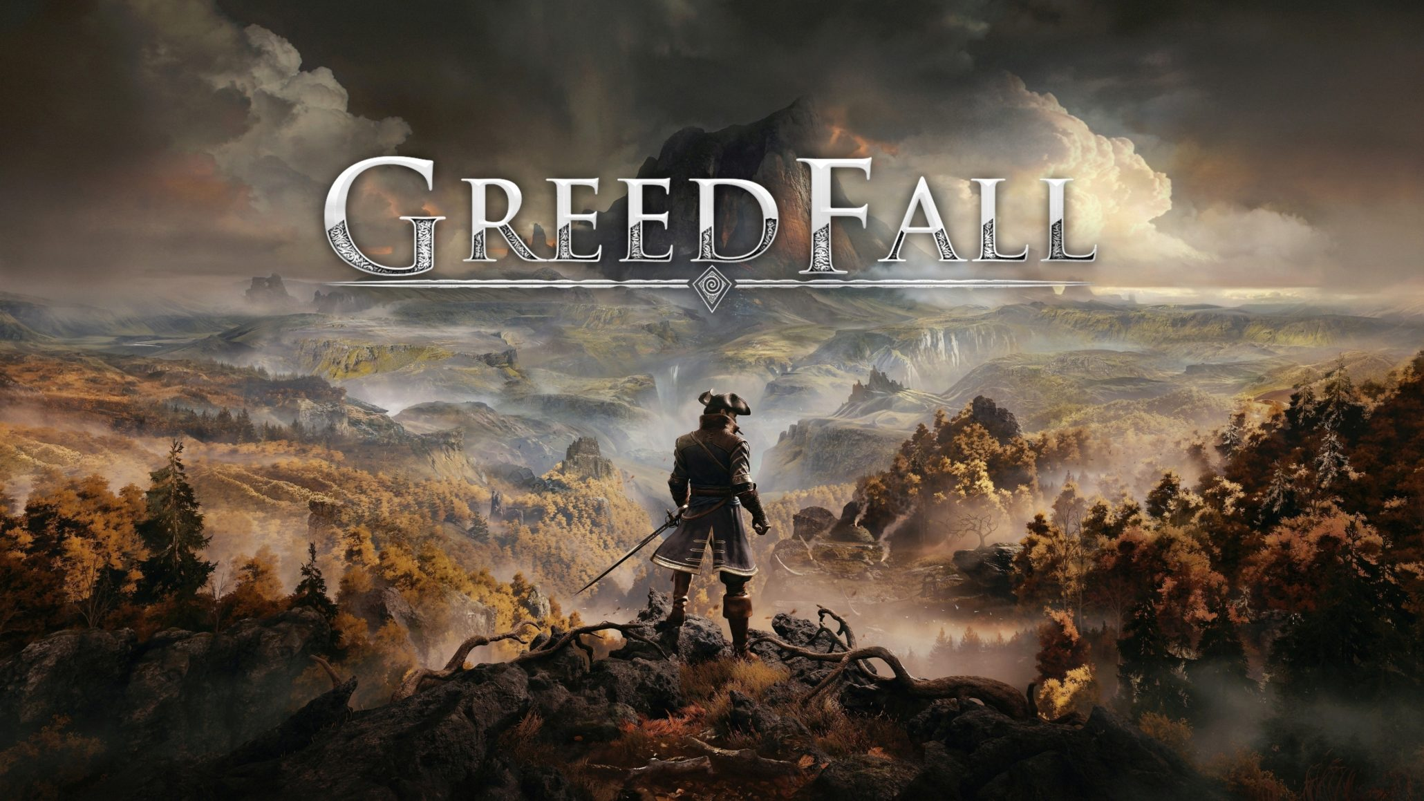 GreedFall Interview 01 Header 2060x1159