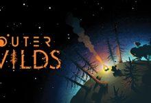 صورة مراجعة وتقييم لعبة Outer Wilds
