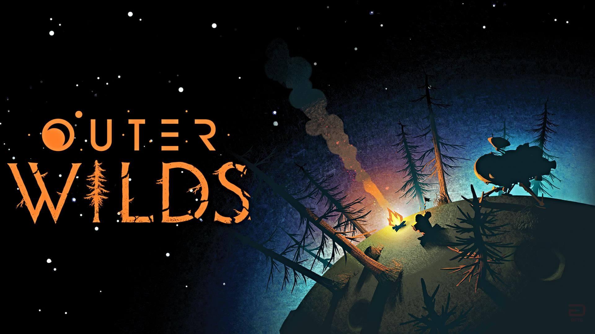 Photo of مراجعة وتقييم لعبة Outer Wilds
