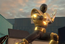 صورة عرض دعائي جديد للعبة Power Rangers: Battle for the Grid يستعرض محتويات التذكرة الموسمية .