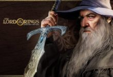صورة تأجيل موعد إصدار لعبة The Lord of the Rings: Adventure Card Game لتاريخ 29 أغسطس .