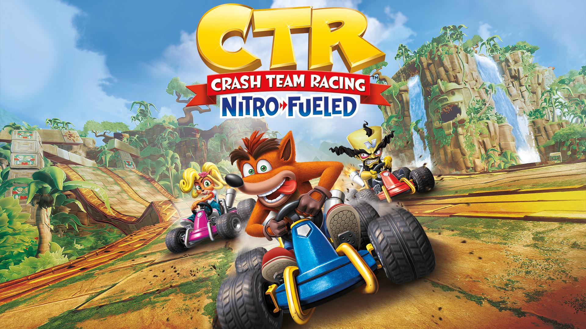 crash team racing nitro fueled listing thumb 01 ps4 us 13dec18