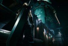 صورة تسريب يؤكد إشاعة إصدار Final Fantasy VII: Remake على منصة Xbox One.