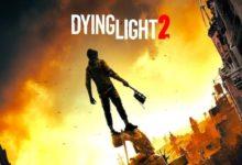 dying light 2 11632