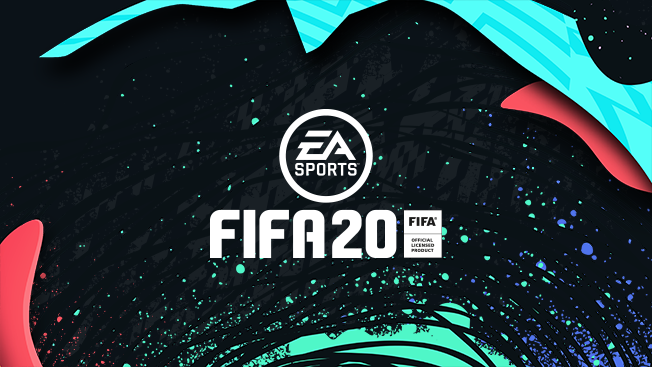 fifa20 grid tile requirements 16x9.png.adapt .crop191x100.628p