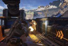 صورة اللعب الجماعي للعبة Gears 5 سيكون متوفر لملاك خدمة Xbox Live Gold حتى يوم 29