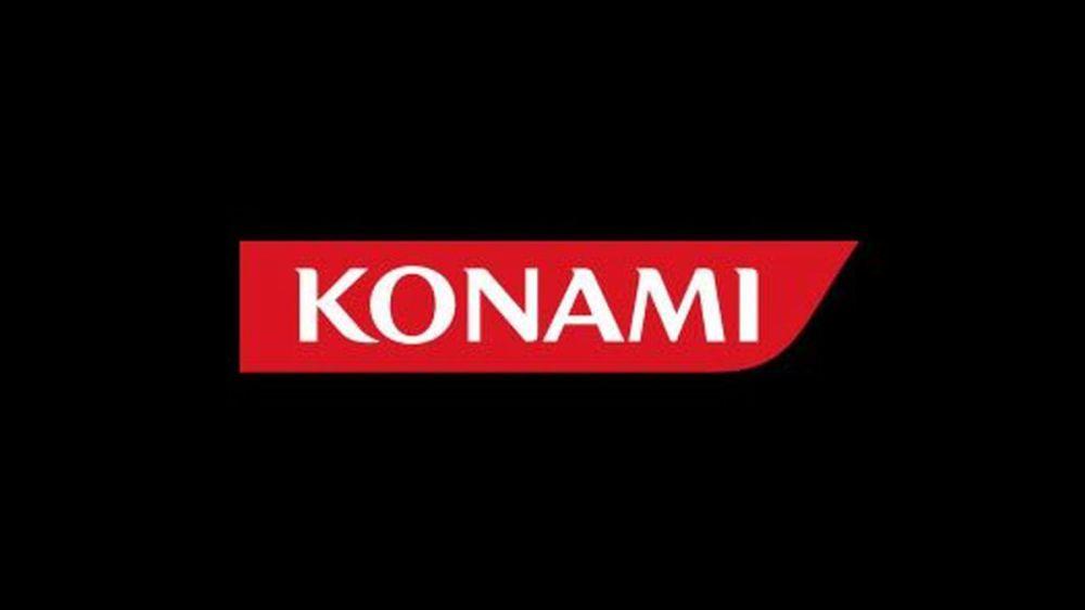 konami logo.0.0