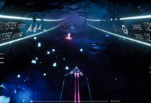 صورة الكشف عن لعبة جديدة تدعى Lost Wing