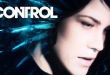 صورة عرض القصة الخاص بلعبة Control .