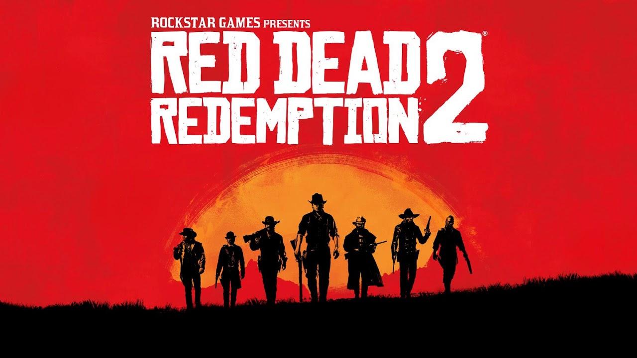 Photo of إصدار موسيقى Red Dead Redemption 2 على منصات البث الموسيقي