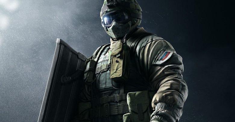 Photo of سيرفر تجريبي لإختبار بعض التعديلات على Operators لعبة Rainbow Six Siege.