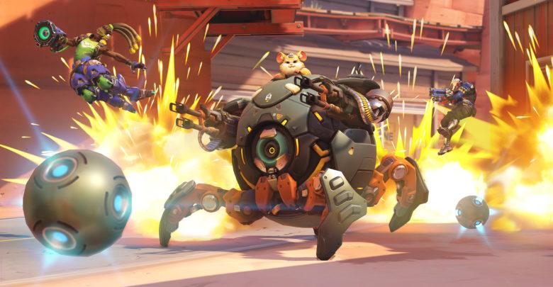 wrecking ball screenshot 04 780x405 1
