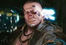 صورة CD Projekt RED تعد بإصدار جيمبلاي مدته 15 دقيقة للعبة Cyberpunk 2077 الإسبوع القادم.