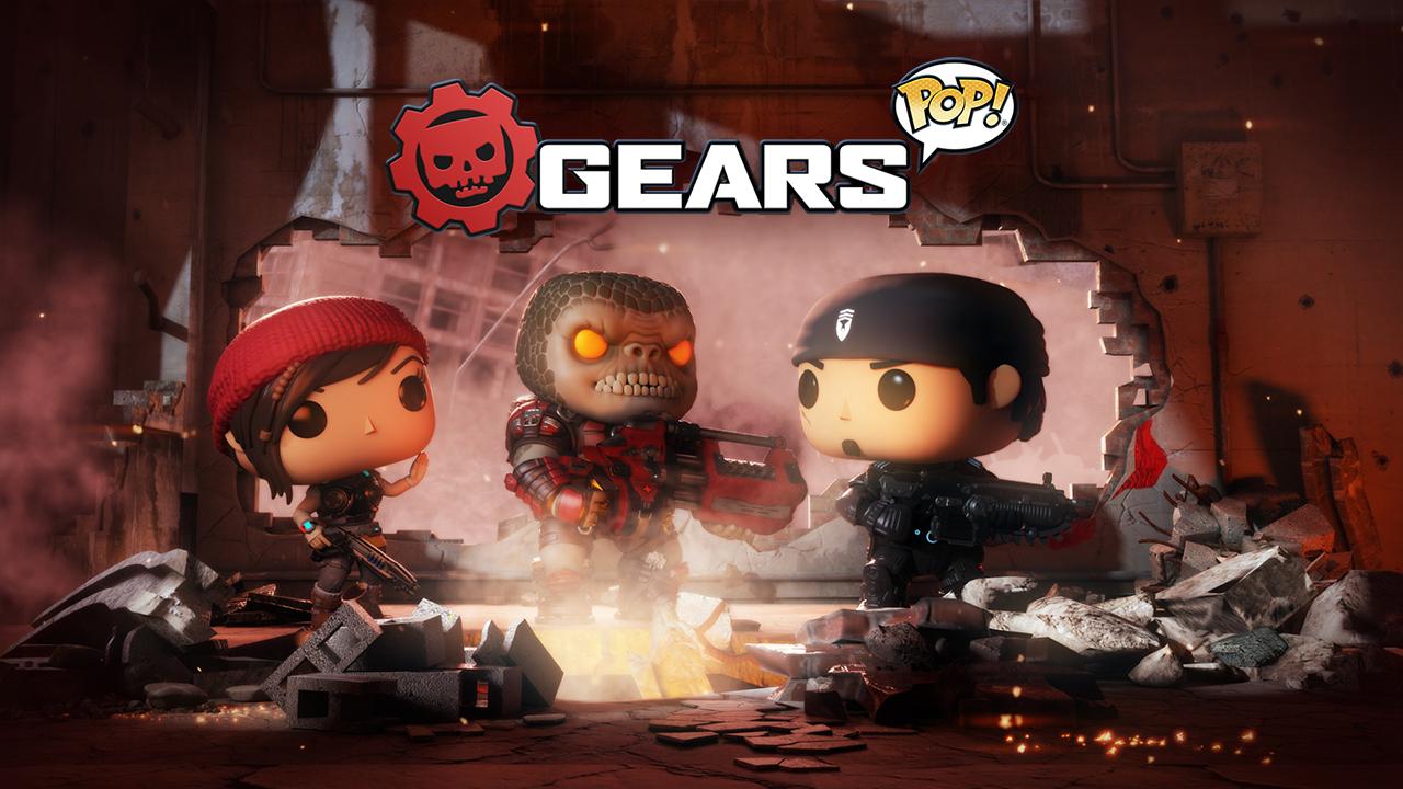 3572367 gears pop