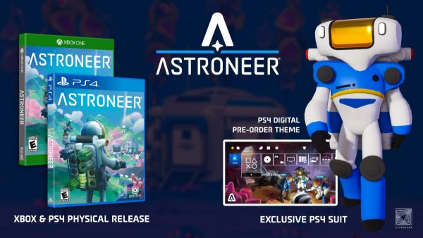 Astroneer PS4 Package 08 30 19 600x338