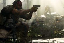 صورة Call of Duty Modern Warfare ستضم خوادم مخصصة لكل المنصات