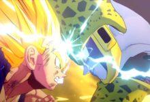صورة Gamescom 2019 : مجموعة جديدة من الصور الخاصة بلعبة Dragon Ball Z: Kakarot .