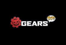 صورة لعبة GEARS POP! تصل إلى مليون لاعب