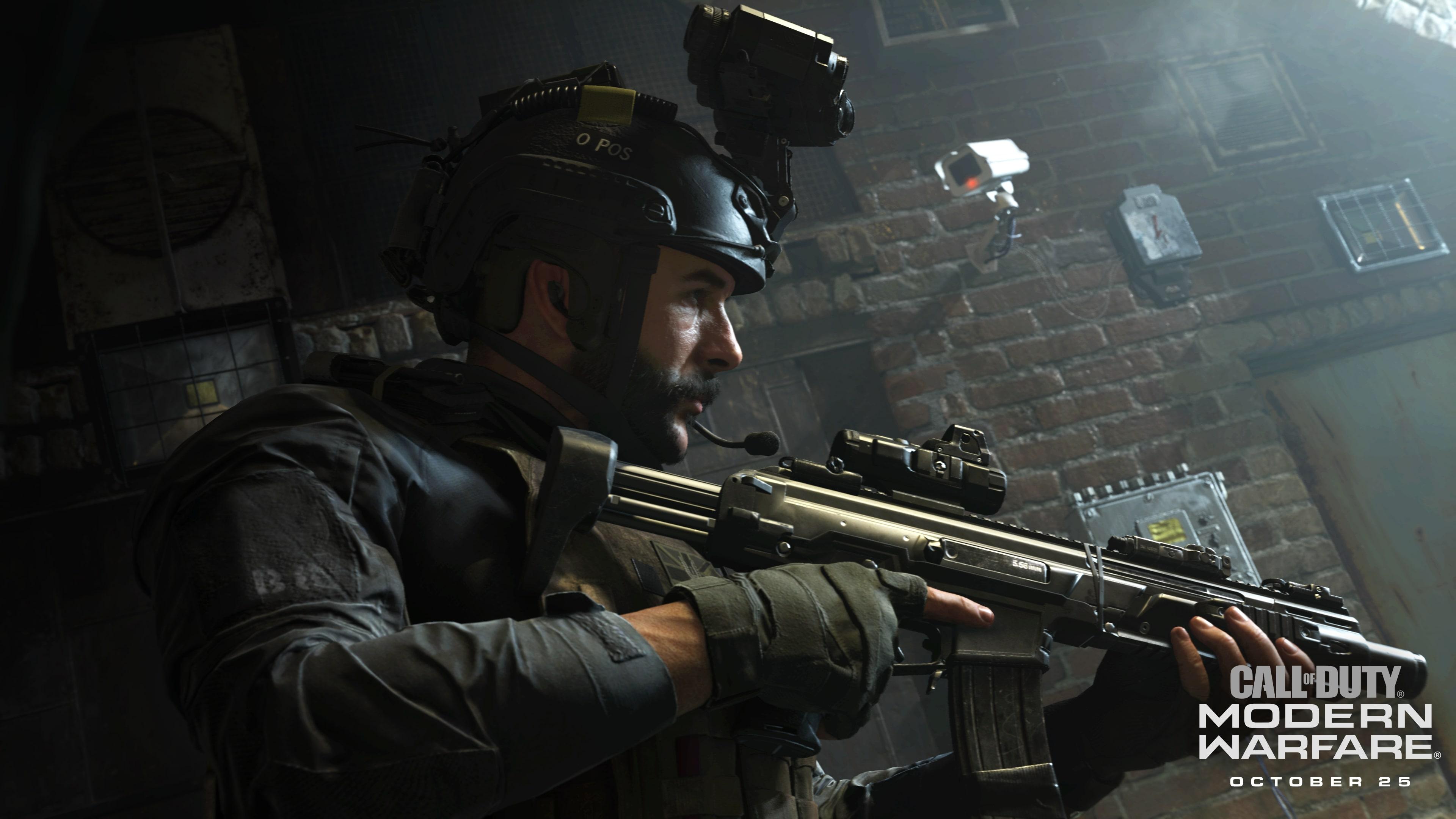 Modern Warfare Reveal 03 wm
