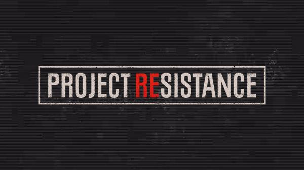 Photo of بشكل رسمي : من المقرر الإعلان عن الجزء الجديد من سلسلة Resident Evil بتاريخ 9 سبتمبر القادم وسيحمل الأسم المؤقت Project Resistance .